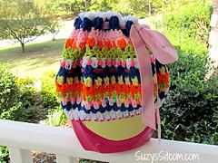 Recycled_bottle_purse_crochet_pattern14_small