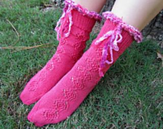 Opus_200_socks1_small2