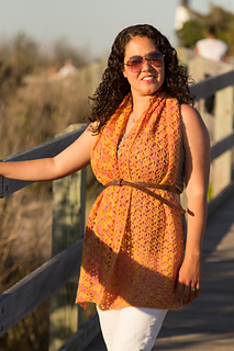 Orange_shawl_small2