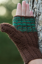 Gloves_oct-2014-7_small_best_fit