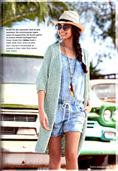 Img017__3__small_best_fit