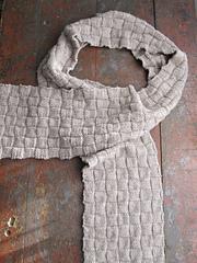 Pattern-full-harvest-scarf-2_small