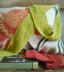 Pattern-shot-of-spring-scarf-2_small