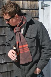 Pattern-mark-island-scarf-1_small_best_fit