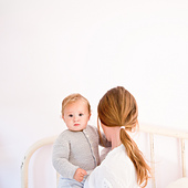 Baby-camden-cardigan-1_small_best_fit