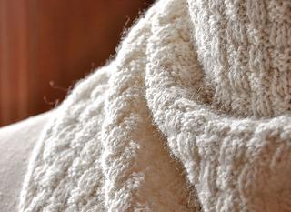 Sarah-bandana-closeup_small2