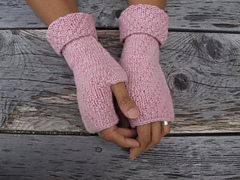 April_mitts_small