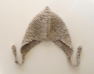 Pattern-samurai-hat-7_small2