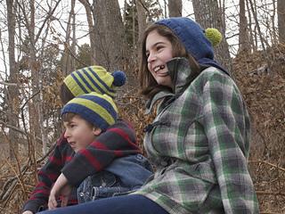 Pattern-cousins-hat-kids-6_small2