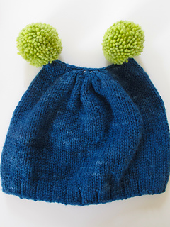 Pattern-cousins-hat-solid-double-trouble_small2