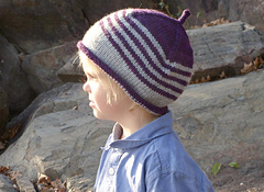 Four-corners-hats3_small