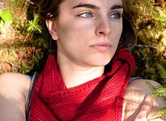 Claire-bandana1_small