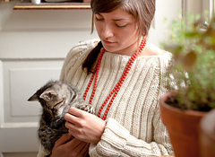 Olympia-pullover-kitty_small
