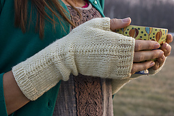 Fingerless_mitts_small_best_fit