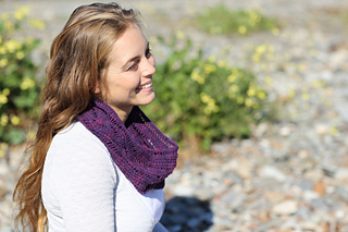 Vineyardcowl_small2