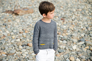 Maritime_pullover_4_small2