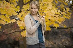 Portland_cardigan_small_best_fit