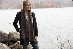 Woodlands_scarf_small_best_fit