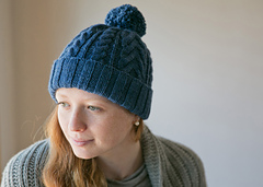 Fairfax_hat_small
