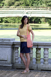Summerbag_small_best_fit