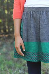 New_girl_knitting_pattern_allyson_dykhuizen_holla_knits_knit_picks_stroll_sport9_small_best_fit