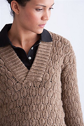 Thermalpullover_small_best_fit