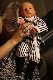 Babywyattbabyruth2_small_best_fit