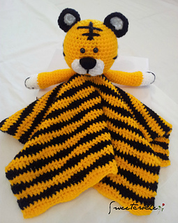 Tiger_security_blanket___1__small2