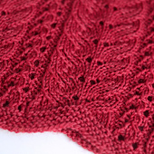 Cherry_lane_cowl_small_best_fit
