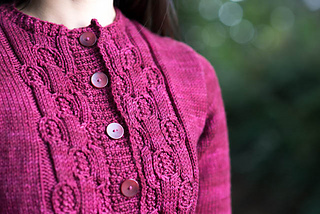 Nest_cardigan-2_small2