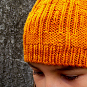Knitactuallyhat3__small_best_fit