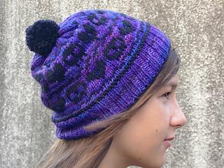 Purpleheart3_small2