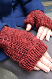 Mozi-fingerless-mittens_small_best_fit