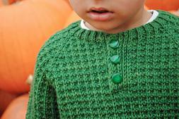 Bur-oak-raglan-button-detail_small_best_fit