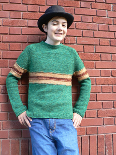 Japhy_sweater_2_small2