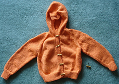 Girls_jacket_with_hood_small