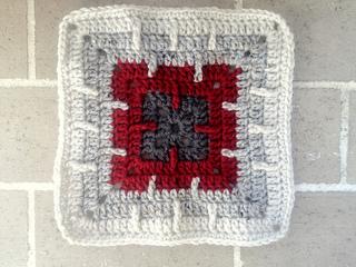 Crochet_049_small2