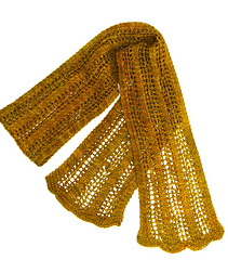 Sue_scarf_small
