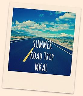 Road_trip_small2