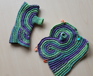 Pieces-of-eight-crochet_small2