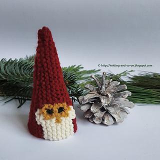 Gnome-alone_small2