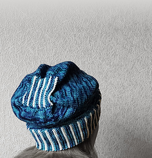Knit-only-slouch2b-ohne_small2