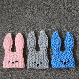 Easter-bunny2_small2