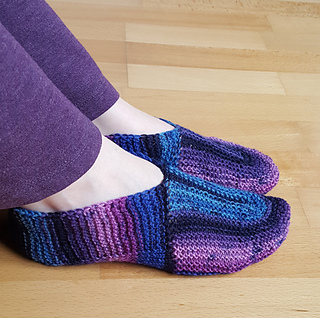 Uturn-slippers1-square_small2