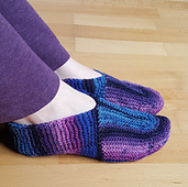 Uturn-slippers1-square_small_best_fit