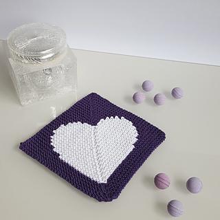 I-heart-intarsia1-quadrat_small2