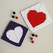 I-heart-intarsia5_small_best_fit