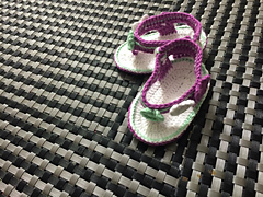 Flip_flop_slippers_small