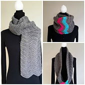 Chevron_delight_scarf_small_best_fit