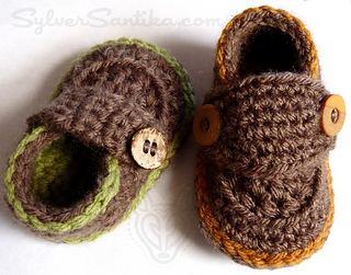 Hook_candy_crochet_patterns_sylver_santika_baby_booties_little_button_loafers_04_small2